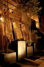 住みたい家に暮らす・展 2011