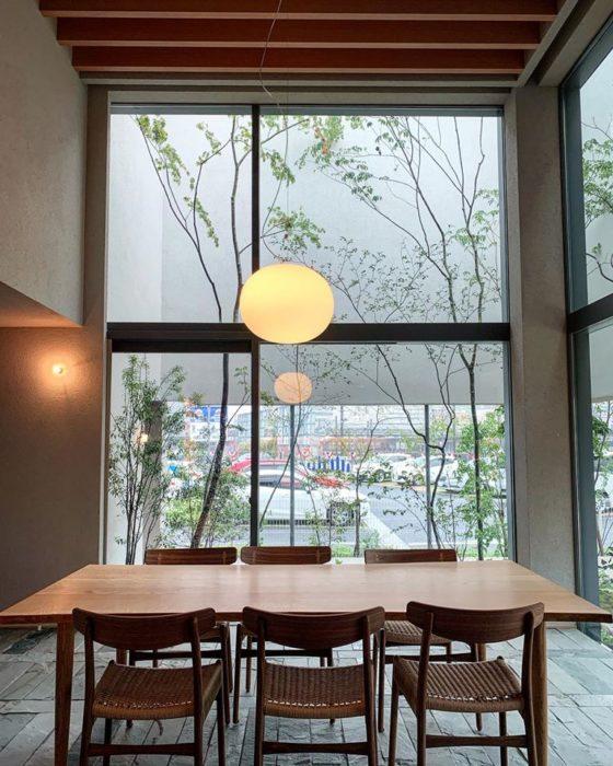ネイエ設計 モデルハウス 名古屋熱田店