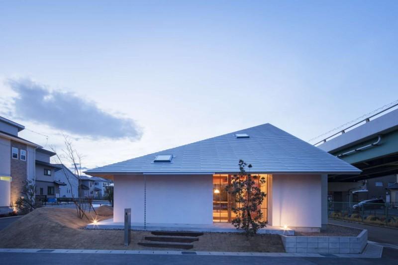 桑名の家2